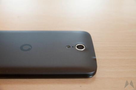 Vodafone Smart 4 Power (16)