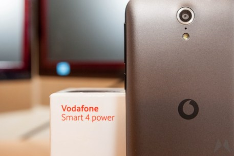 Vodafone Smart 4 Power (4)