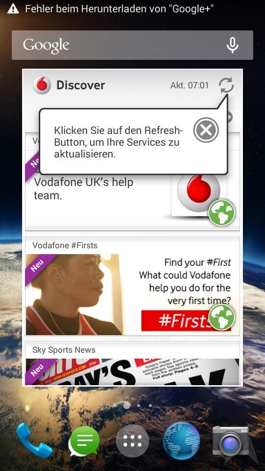 Vodafone Smart 4 Power Screen (6) 6