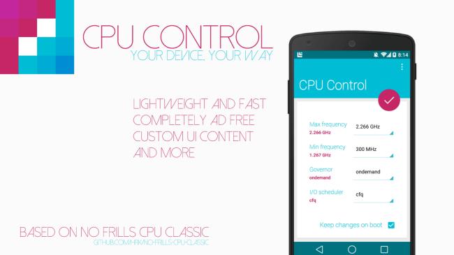 cpu-control-material-design-thearc