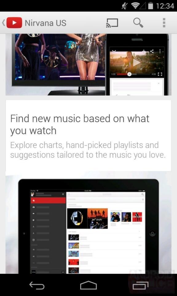 music key youtube (4) 4