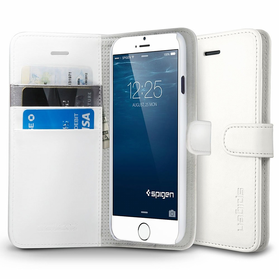 spigen iphone 6 apple (6)