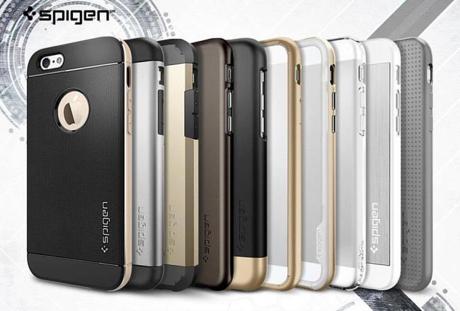 spigen iphone 6 apple (8)