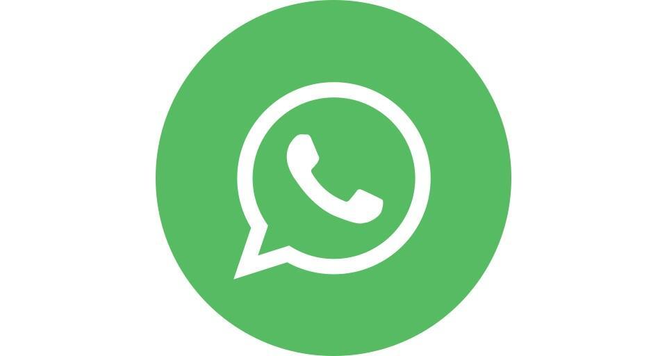 WhatsApp für Android erreicht eine Milliarde Downloads