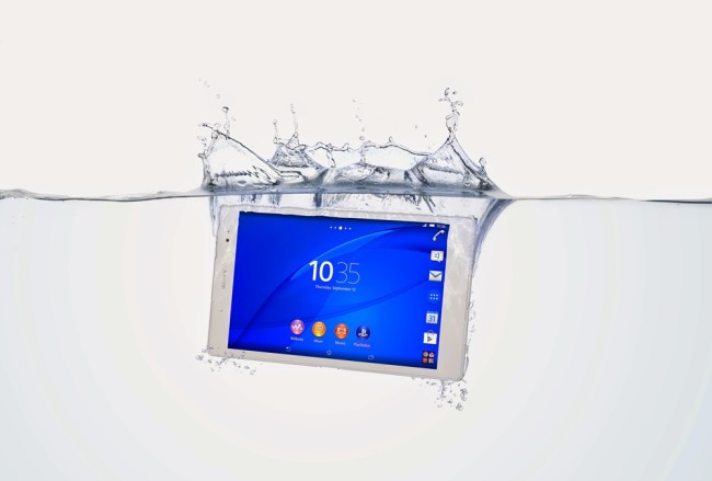 05_Xperia_Z3_Tablet_Compact_Water