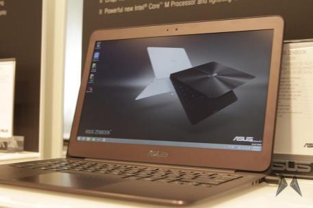 ASUS ZenBook UX305 _MG_1377