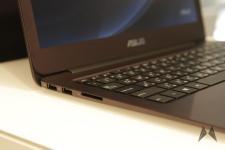ASUS ZenBook UX305 _MG_1382