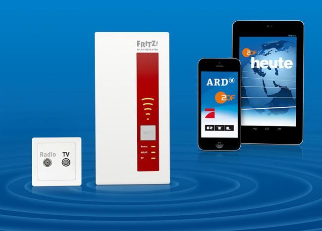 AVM_FRITZWLAN_Repeater_DVB-C_Smartphone_Tablet (1)_960