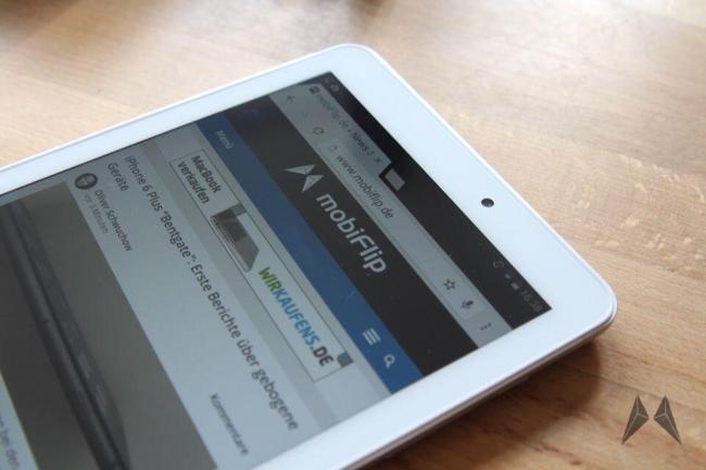 Acer Iconia Tab 8 IMG_2891