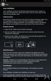 Acer Iconia Tab 8 Screenshot_2014-09-23-12-34-02