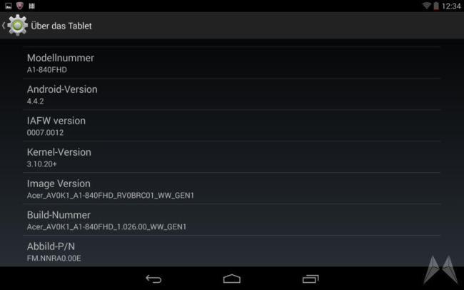 Acer Iconia Tab 8 Screenshot_2014-09-23-12-34-55