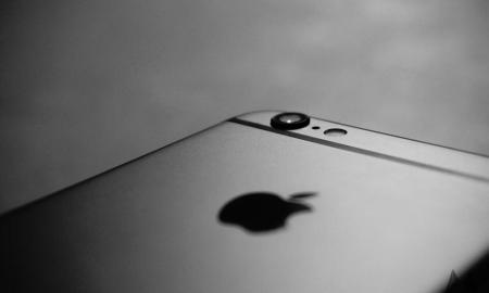 Apple iPhone 6 (2)