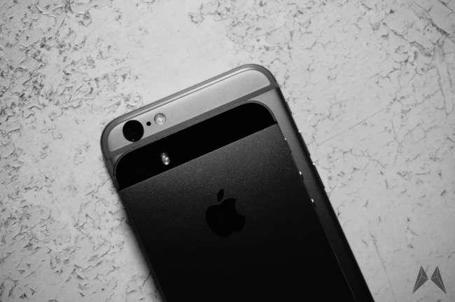 Apple iPhone 6 (4)