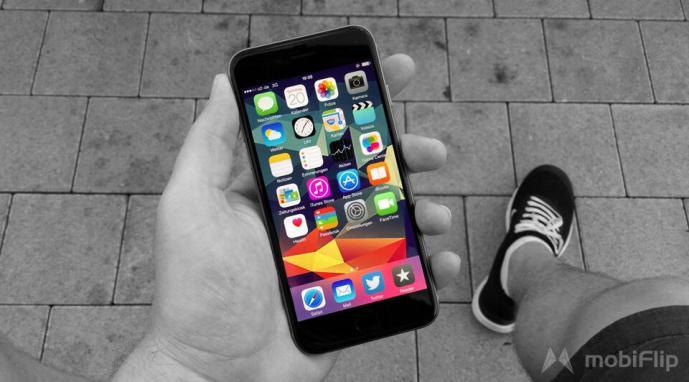 iphone 2017 mit oled display in etwa so gro wie 4 7 zoll iphone. Black Bedroom Furniture Sets. Home Design Ideas