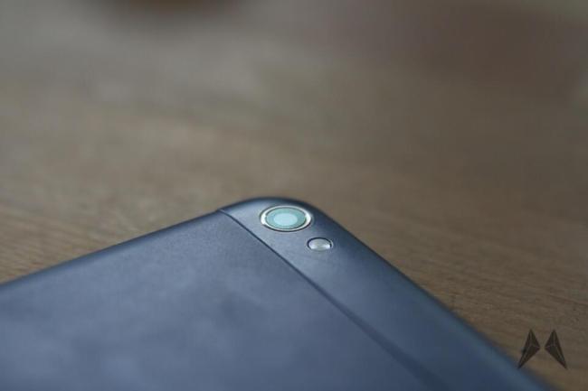 Huawei MediaPad X1 7.0 IMG_2948