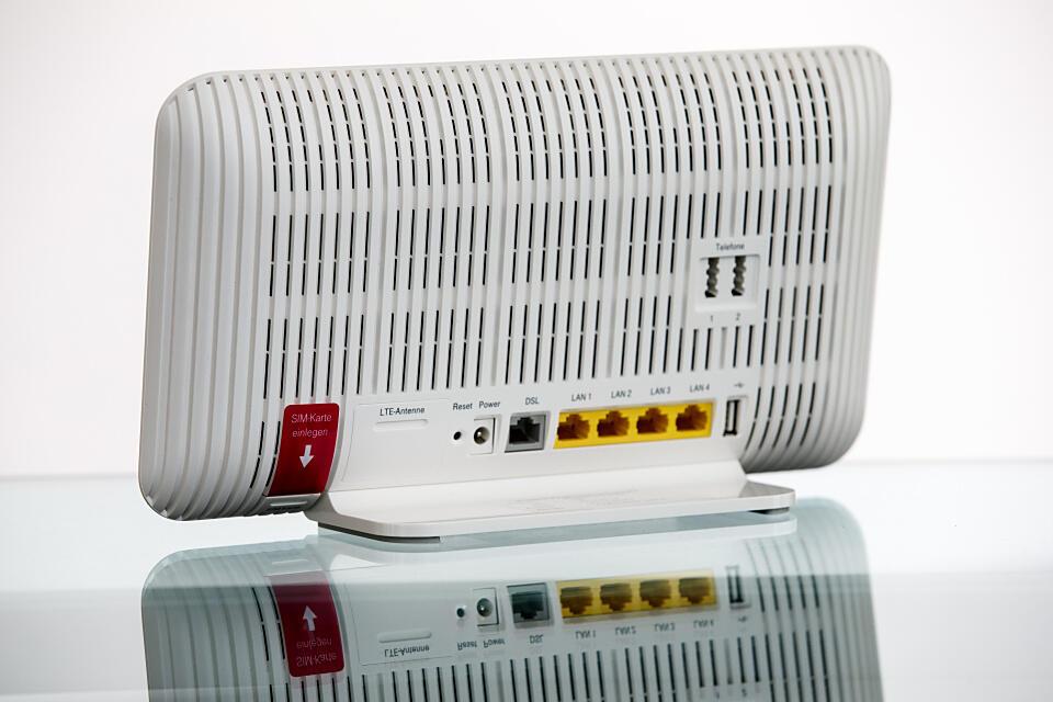 deutsche telekom neue tarife neue preise neue dienste neue hardware. Black Bedroom Furniture Sets. Home Design Ideas