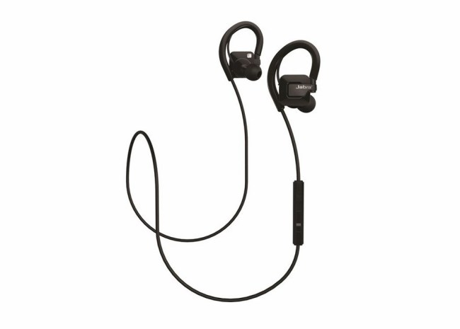 Jabra Step Wireless Header