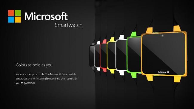 Microsoft_Smartwatch_1