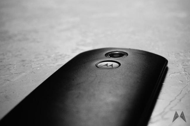 Moto X 2014 (6)