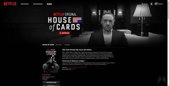 Netflix 03