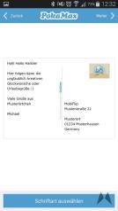 PokaMax 4 2014-09-13 10.32.32