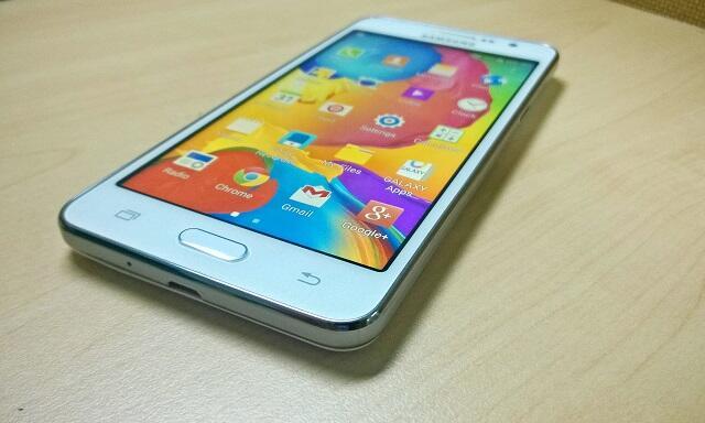 Samsung Galaxy Grand Prime Leak (2)