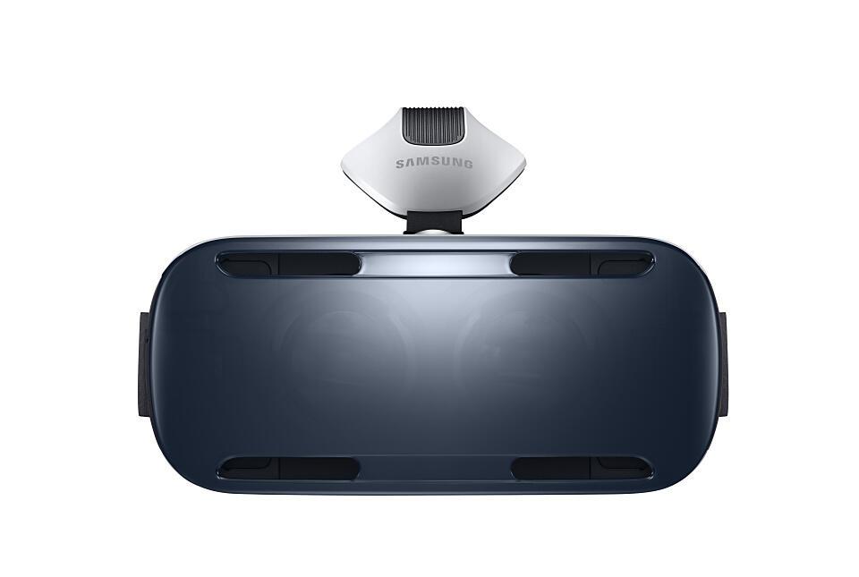 Samsung Gear VR (2)