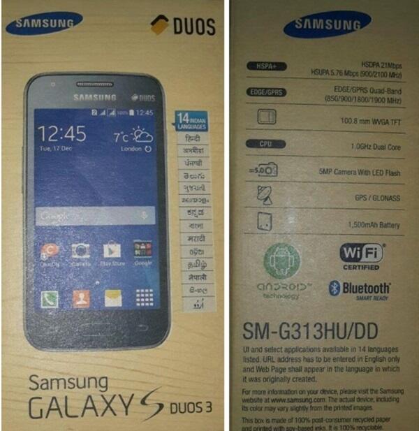 Samsung_Galaxy_S_Duos_3_2