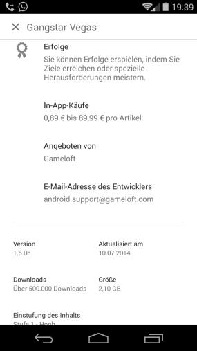 Screenshot_2014-09-30-19-39-11