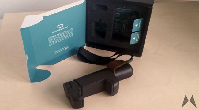 Shoulderpod S1 Smartphone Grip 2014-09-11 09.24.30