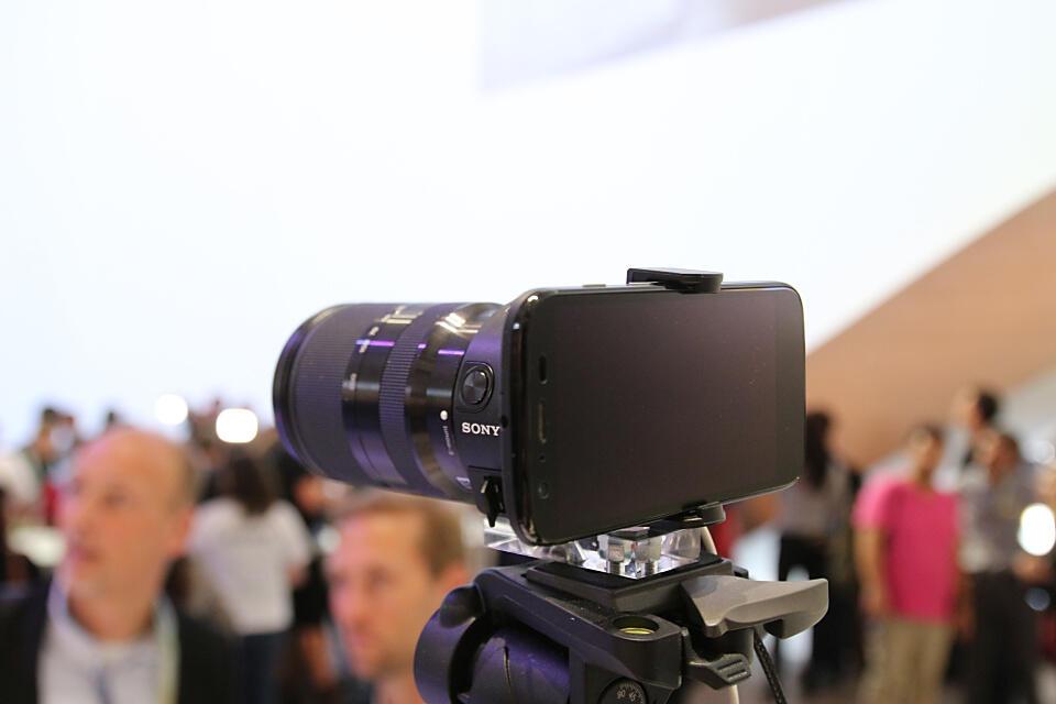 Sony Xperia Z3 IFA mobiFlip (14)