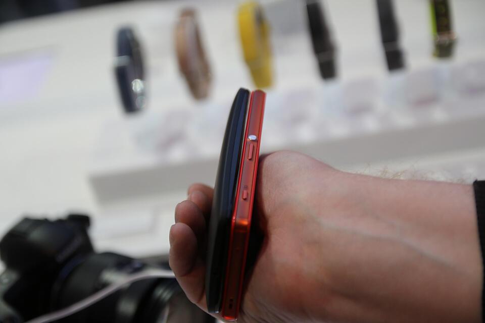 Sony Xperia Z3 IFA mobiFlip (9)