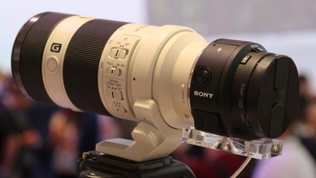 Sony-qx-1-telezoomzoom