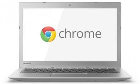 Toshiba_Chromebook_2