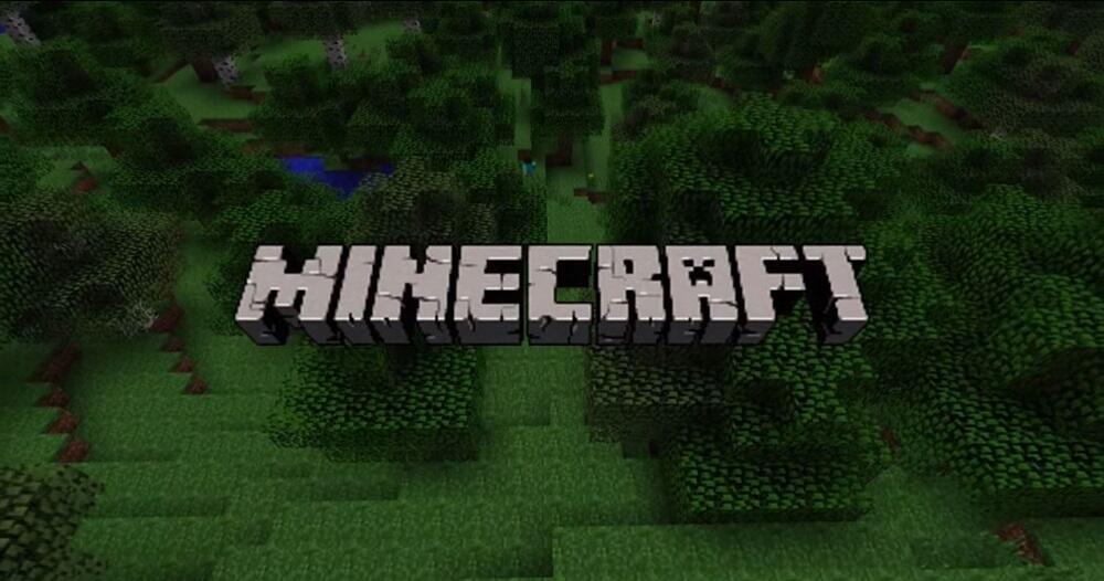 Minecraft 1.11 offiziell vorgestellt