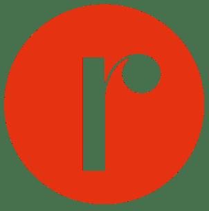 readfly logo