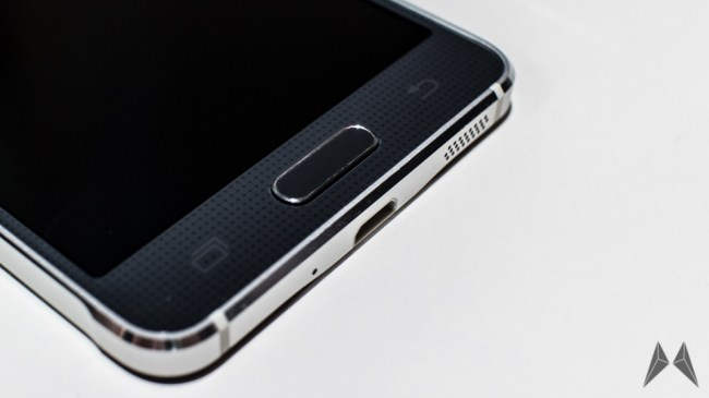 samsung galaxy alpha 1