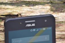 ASUS Zenfone 5 LTE 05
