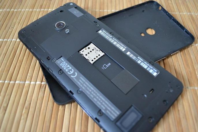ASUS Zenfone 5 LTE 06