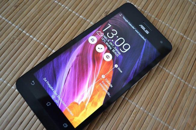 ASUS Zenfone 5 LTE 07