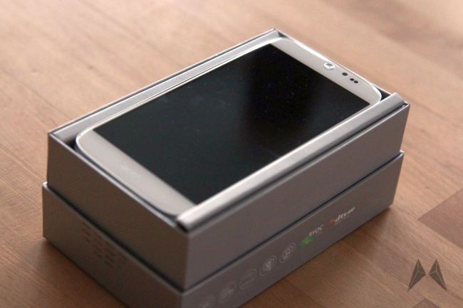 Acer Liquid S55 Duo IMG_3528