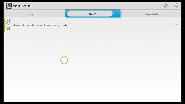 Fire TV Automateit App Launcher (10)