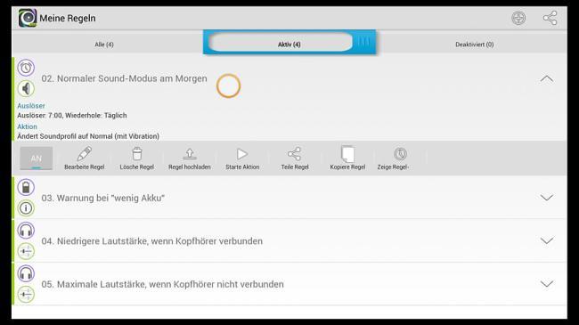 Fire TV Automateit App Launcher (2)