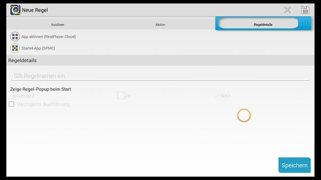 Fire TV Automateit App Launcher (9)