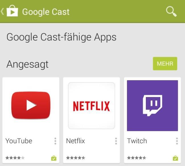 Google_Cast