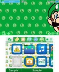 Luigi_Theme