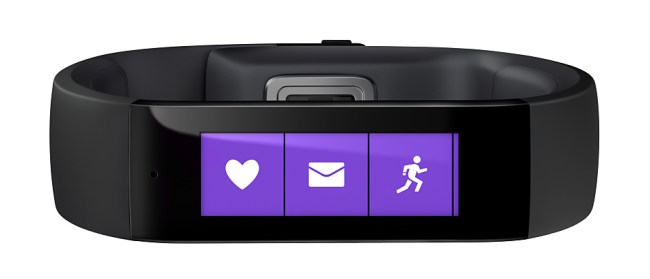 Microsoft-Band_Hero_1_960