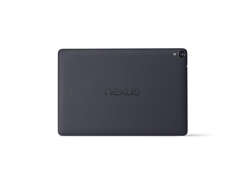 Nexus 9 (4)