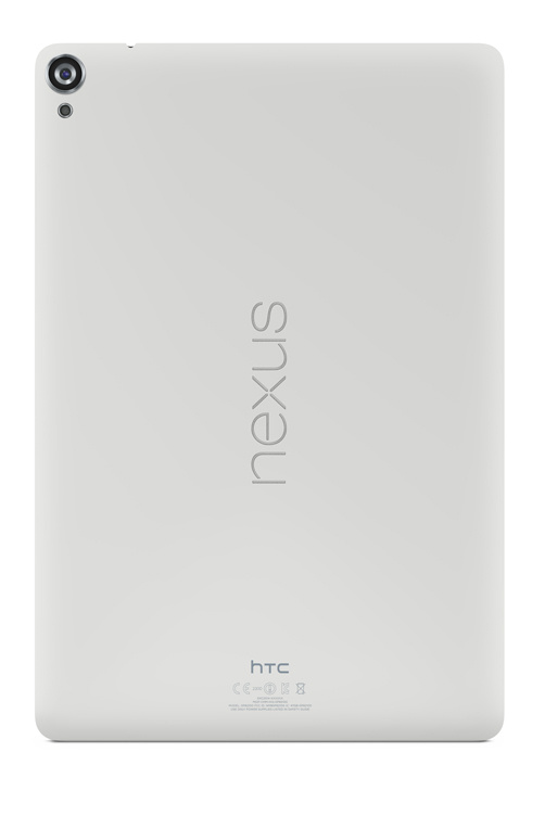 Nexus 9 (6)