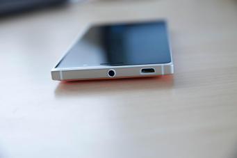 Nokia Lumia 830 Hands-on (7)